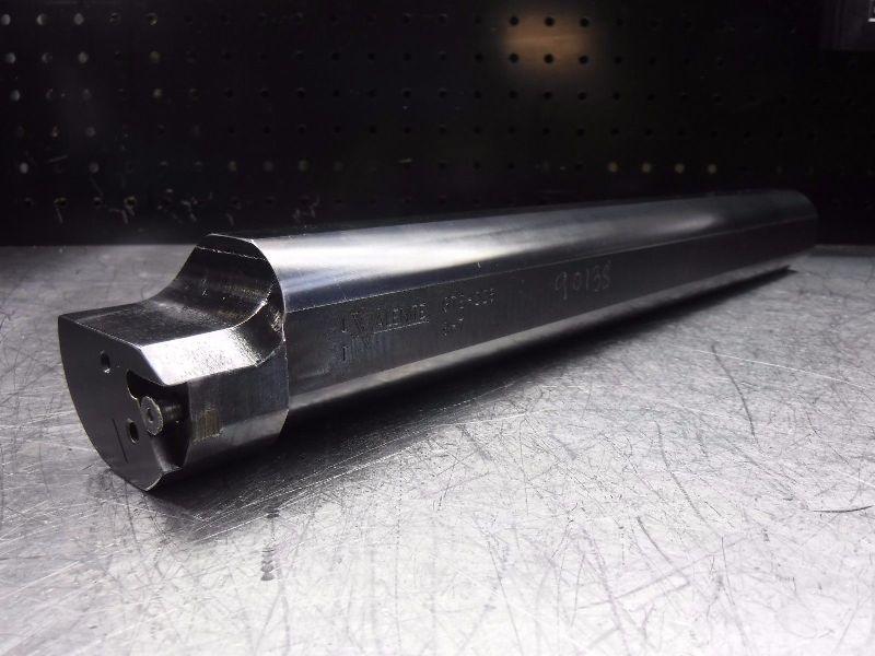 "Valenite Boring Bar 2"" Shank 10"" Overall Length GTB-226 (LOC1744)"