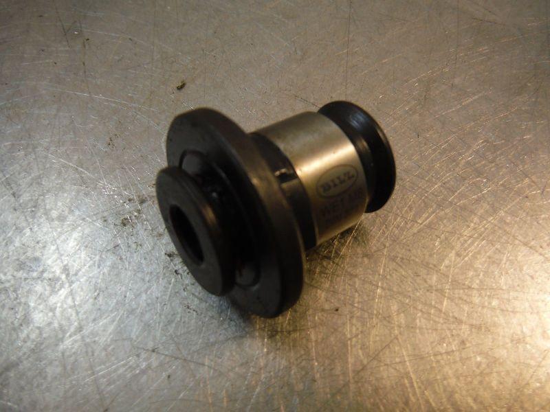Bilz #1 Tapping Collet WEN1 M8 DIN 371 (LOC2095B)