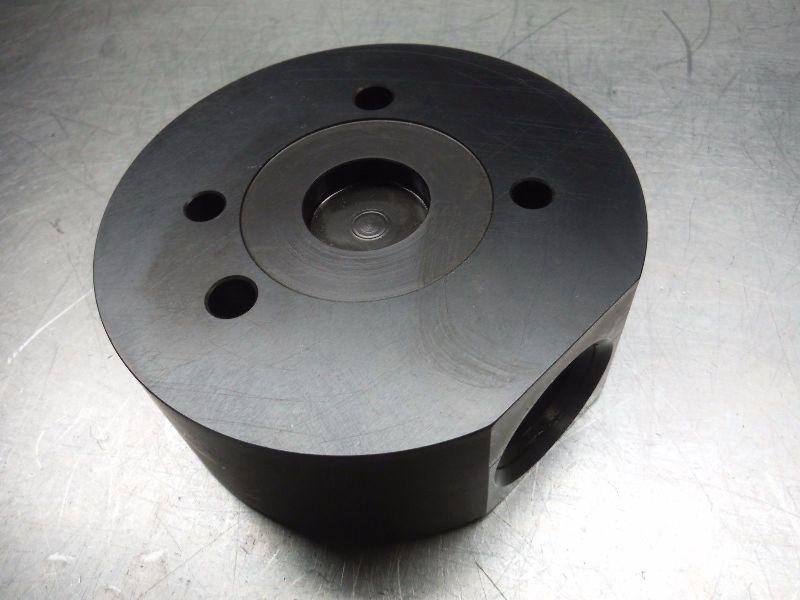 "Universal Devlieg Boring Ring 7.5"" To 9.75"" Range R304 (LOC1984B)"