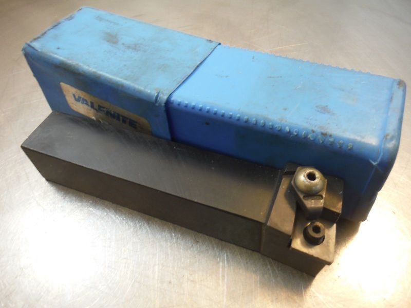 Valenite Indexable Lathe Tool Holder VMCLNL 20 6 (LOC1330B)