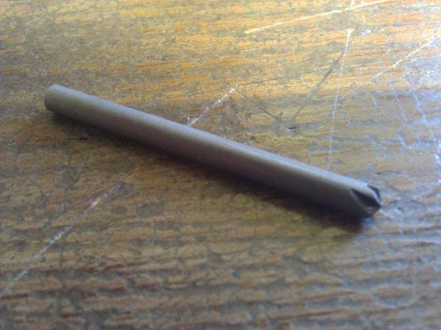 1-1//2 120degree 6 Flute HIGH Speed Steel CHATTERLESS Countersink