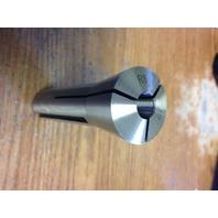 """.3937"""" 10mm R8 Round Collet"""
