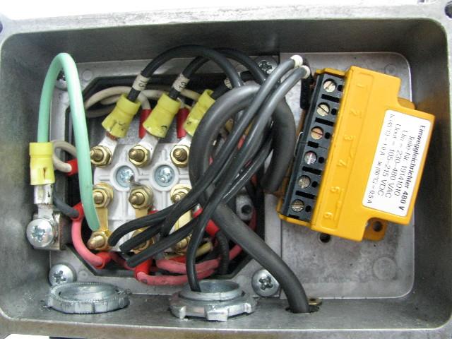 Outstanding Nord Motor Wiring Diagram Boxes Ddnss De Wiring Cloud Intapioscosaoduqqnet