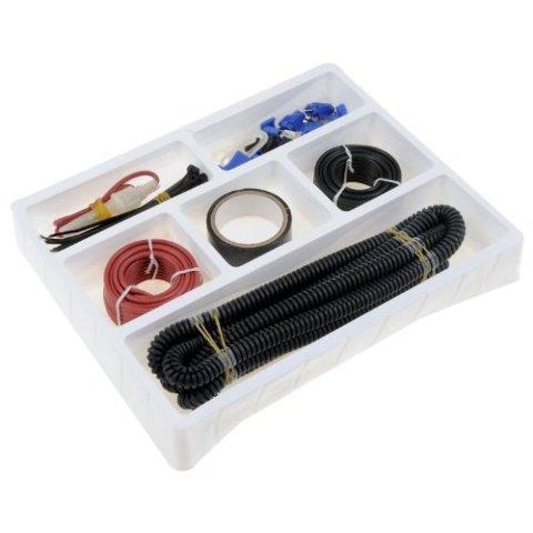 Dorman 86693 Wiring Kit - Pack of 49