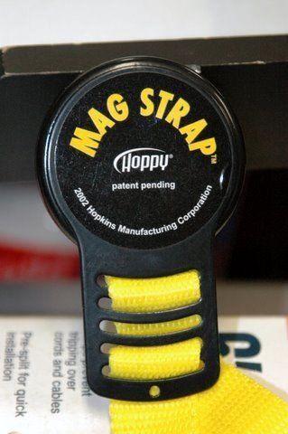 Hoppy Mag Strap - New