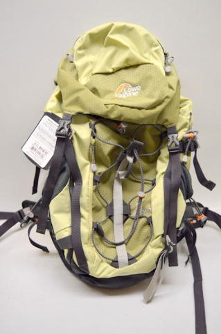 Lowe Alpine Women Airzone Centro ND 23Centro Back Pack