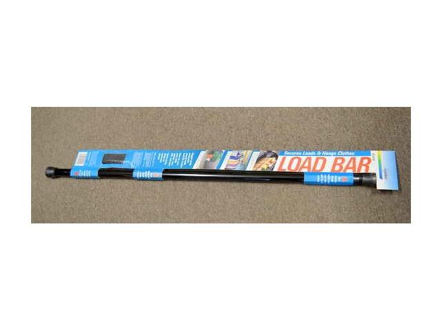 Highland Load Bar / Cargo Restraint Bar / Clothes Bar -#91410
