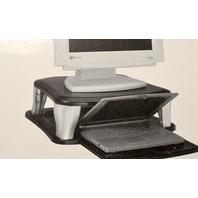 Targus PA235U Universal Monitor Stand - Black