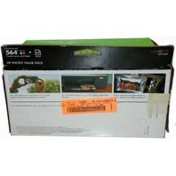HP Photosmart value pack #564 custom series cartridges
