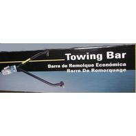 Reese Towing Bar #74943- 3500 lb.-New.