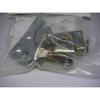 Napa Coupler Repair Kit #755-9718