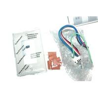 Pass & Seymour WDT200-LA Dual Tech Wall Sensor-Switch, Dual Relay