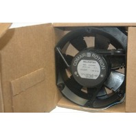 Comair Rotron fan model JQ12C4NDNX 12VDC 1.8A. New