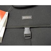 """Targus 16"""" Neoprene Slip Case - #GN071AA"""