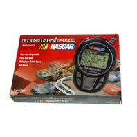 Electronic Racing Pro officially licensed by Nascar - New