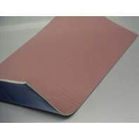 Gap Pad VO Ultra Soft -Isolating Material BIN