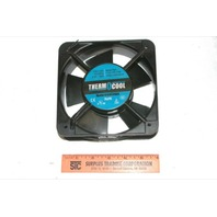 Thermocool Axial Fan - #G15050HAS - New