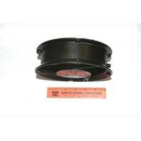 Thermocool Axial Fan - #G17050HASB-NEW