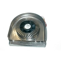 Aluminum Cooling Fan w/heat sink WOW!