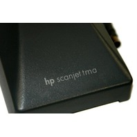 HP Scanjet TMA for Slides PS2 connection