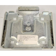 Caster Quick Disconnect Caster Plate-Large- QCP-01-6600