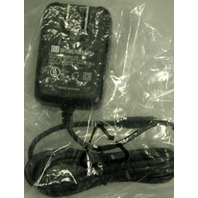 Treo PSM06A-052 Phone Charger New 100-240 volt