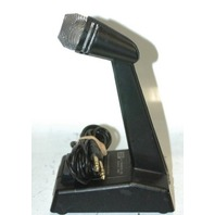 ATP Model A31 A.T. Product Microphone. New