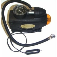 Mini Air Compressor 300 PSI - Referbished - 6163