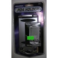 Universal PDA Holder