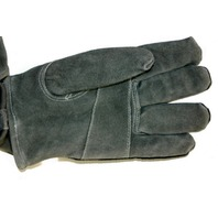 White water gloves with Thinsulate