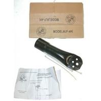 JanFan Adapter Kit - #JF-AK  New.