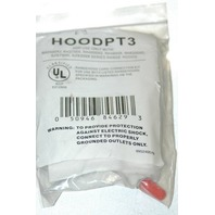 Rangehood Cord-Connection Kit. - #HOODPT3  - New.