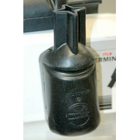 """JACKSON PRODUCTSLug Boot Universal """"ITLB: Safety Terminal Covers"""
