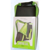 Wii Fit Carry Case for balance board by Psyclone Essentials - New.