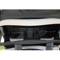 InFocus Universal Briefcase - Laptop / projector
