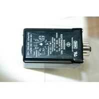 issc #1018-B-2 Off delay switch by Kanson Electronics, Inc.