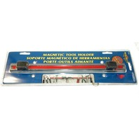 "Magnetic Tool Holder 13""  07564  Red NEW"