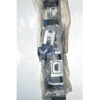HP 651190-001 Assembly, CMA, 2U, Gen 8, Cable Arm - New in Box