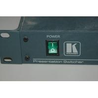Kramer VP-23C multi format Presentation Switcher