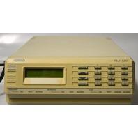 Adtran TSU 120 Multiplexer - powers on - good condition.