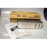 Pico Macom MEC MPEG-2 Encoder - w/disc and manual.
