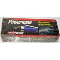Coleman  Powermate High Speed Mini-Grinder 024-0078SP