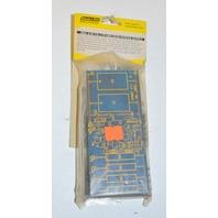Smart Kit Electronic 1056 8-20V/8 A Stabliized power supply kit NEW