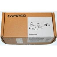Compaq Serial Cradle Kit #A159027