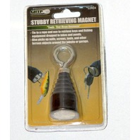 Stubby Retrieving Magnet #53424 by Grip On Tools