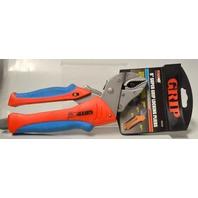 """9"""" Super Grip Locking Pliers #56038"""