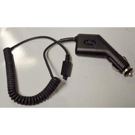 Motorola 12 Car Charger  #BENX85Pl for Nextel 185