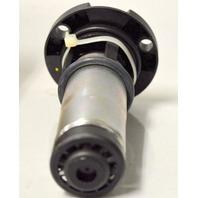 OEM Ford 3C3Z 9C407 AB 6.0 Diesel Fuel Pump F-350-550