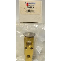 Four Seasons #38883 A/C Expansion Valve