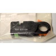 Coax Stripper Tool Cutter001006